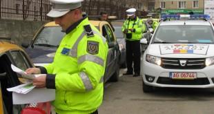 actiune taxi-fotopress24 (1)