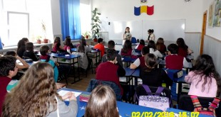 bratianu-fotopress24.ro