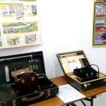 expo isu-fotopress24 (1)