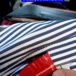 produse contrafacute-fotopress24 (1)