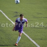 scm-pitesti_chindia-targoviste-fotopress24 (1)