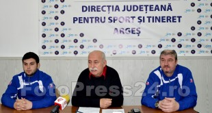 sport handbal-fotopress24 (2)