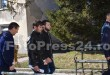tilharie retinuti costesti-fotopress24 (5)