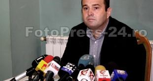 Marius Badea  Lactate Bradet-FotoPress24 (3)