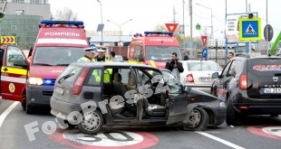 accident 4 raniti A1-fotopress24 (3)