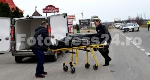 accident mortal albota-fotopress24 (16)
