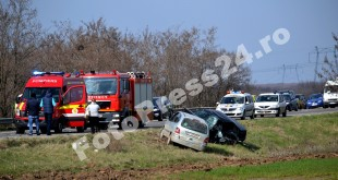 accident mortal lunca corbului-fotopress24 (7)