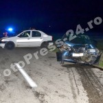 accident trei victime Bradu-fotopress24 (1)