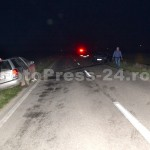 accident trei victime Bradu-fotopress24 (11)