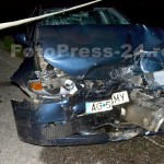accident trei victime Bradu-fotopress24 (13)