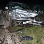 accident trei victime Bradu-fotopress24 (14)