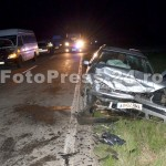 accident trei victime Bradu-fotopress24 (3)