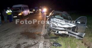 accident trei victime Bradu-fotopress24 (3)
