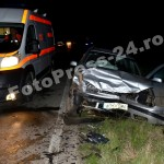 accident trei victime Bradu-fotopress24 (4)