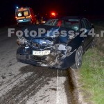 accident trei victime Bradu-fotopress24 (6)