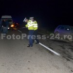 accident trei victime Bradu-fotopress24 (7)