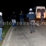 accident trei victime Bradu-fotopress24 (9)