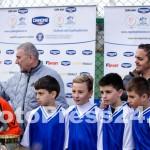 cupa danone-fotopress24 (6)