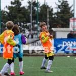 cupa danone-fotopress24 (7)