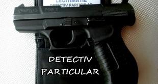 detectiv_particular