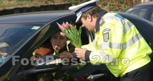 flori si martisoare 1 martie-fotopress24 (9)