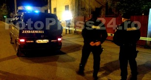 jandarmerie-fotopress24.ro