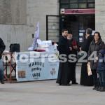 marsul_pentru_viata-fotopress24 (1)