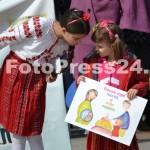 marsul_pentru_viata-fotopress24 (10)