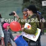 marsul_pentru_viata-fotopress24 (11)