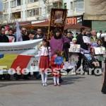 marsul_pentru_viata-fotopress24 (12)