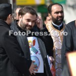 marsul_pentru_viata-fotopress24 (13)