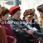 marsul_pentru_viata-fotopress24 (15)