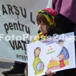 marsul_pentru_viata-fotopress24 (16)