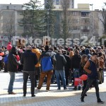 marsul_pentru_viata-fotopress24 (17)