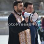 marsul_pentru_viata-fotopress24 (18)