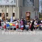 marsul_pentru_viata-fotopress24 (19)