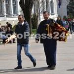 marsul_pentru_viata-fotopress24 (2)