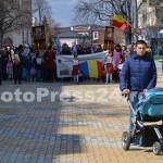 marsul_pentru_viata-fotopress24 (20)