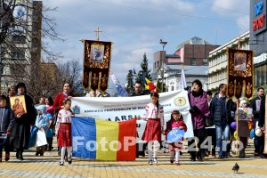 marsul_pentru_viata-fotopress24 (21)