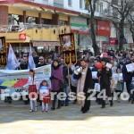 marsul_pentru_viata-fotopress24 (22)