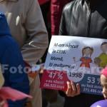marsul_pentru_viata-fotopress24 (23)