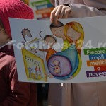 marsul_pentru_viata-fotopress24 (24)
