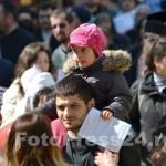 marsul_pentru_viata-fotopress24 (25)
