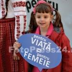 marsul_pentru_viata-fotopress24 (26)
