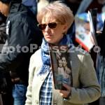 marsul_pentru_viata-fotopress24 (27)