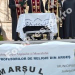 marsul_pentru_viata-fotopress24 (28)