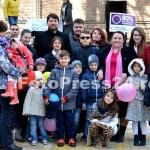 marsul_pentru_viata-fotopress24 (29)