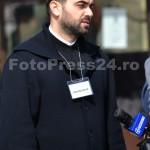 marsul_pentru_viata-fotopress24 (3)
