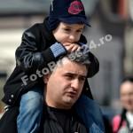 marsul_pentru_viata-fotopress24 (4)