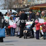marsul_pentru_viata-fotopress24 (5)